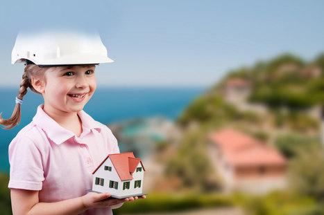 Big Caution For Change In Real Estate | Real Estate Industry Gharbuyer.com | Real Estate Agent-gharbuyer.com | Scoop.it