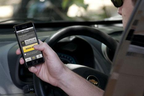 Cámaras y apps para monitorear tu casa - Lanacion.com (Argentina) | Móviles y márketing digital | Scoop.it