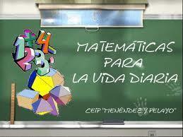 Matemáticas para alumnado con dificultades de aprendizaje | MATEmatikaSI | Scoop.it