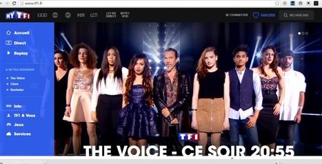 Cómo ver canales franceses gratis | Remue-méninges FLE | Scoop.it