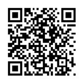Five examples of QR code campaigns that actually worked | Social media | Scoop.it