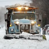 Snowstorm In Chicago Delays Hundreds Of Morning Murders | English 9 Humor | Scoop.it