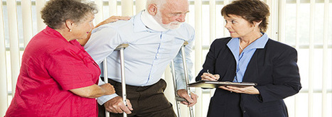 Personal Injury Lawyers in Toronto | Personal Injury Lawyer | Scoop.it