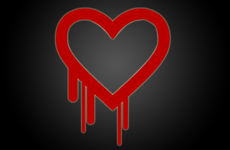 Heartbleed a 'significant' threat to hotels | Technology in the Hospitality Industry | Scoop.it