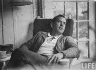 Το Νομπέλ Λογοτεχνίας είχε μπόλικο παρασκήνιο - Πολιτισμός | λογοτεχνία και συγγραφείς | Scoop.it