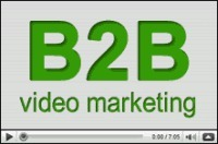 B2B Video Marketing: Tips for Successful Business Video Marketing | Video Marketing Strategies & Tactics | Scoop.it