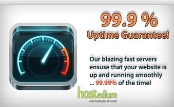 Cheapest Web hosting in Pakistan   Cheap Hosting in Pakistan   Scoop.it