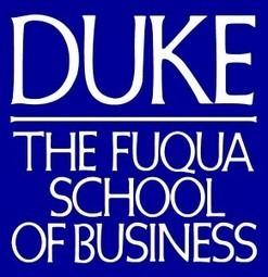 Duke CMO Study Surprises On Social Media | Cawcah | Scoop.it