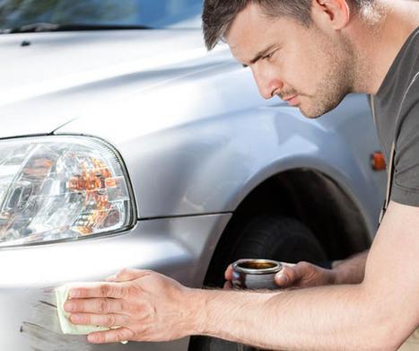 Seguros de coche a todo riesgo no son rentables - LogiNews | Seguros, Ahorro e Inversión | Scoop.it