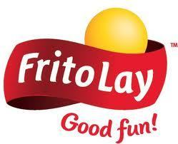 Frito-Lay CMO: The Days Of Traditional Mass Marketing Are Over | Business in Action, Online Magazine Supplement | Scoop.it