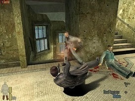 Free Download Max Payne 1 Full Pc Game - Fully PC Games For Free Download | Fully Gaming World | Scoop.it
