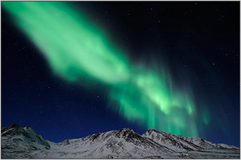 Article: Auroral photography - A guide to capturing the Northern Lights | Art, photography and painting | Scoop.it