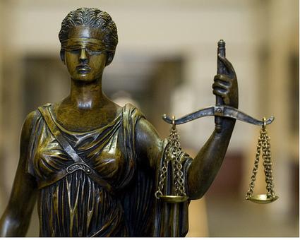 Réutilisation des données publiques : des jugements contradictoires | Enssib | Nos Racines | Scoop.it