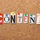 Content Marketing B2B Strategies | Social Media Today | SEO Services India | Scoop.it