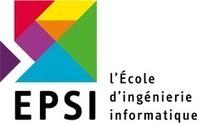 Ecole informatique à Paris, Lyon, Montpellier, ... Les écoles EPSI   Ingénierie Informatique   Scoop.it