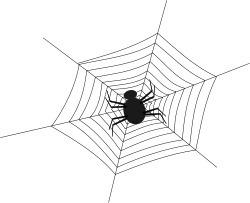 The Itsy Bitsy Spider in Spanish » Spanish Playground   Preschool Spanish   Scoop.it