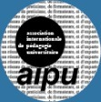 Revue internationale de pédagogie de l'enseignement supérieur | Research Journals for Master & PHD Students | Scoop.it
