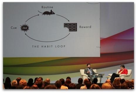 Oorlogsverklaring bij Learning 2012 | innovation in learning | Scoop.it