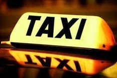 CityCab SA: Do You Wish to Hire Cabs in Fourways?   CityCab SA   Scoop.it