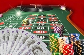Online casino canada: Find the best online casino and start only by playing | online casino | Scoop.it
