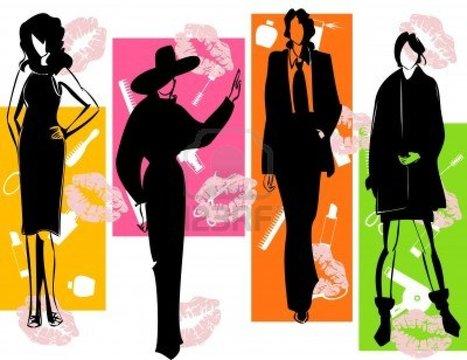MODA Y ESTILO, ¿CÓMO TENER UN STYLE MÁS ALLÁ DE LA TENDENCIAS?   Fashion Today   Scoop.it