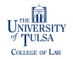 University of Tulsa Law and Concord Law School Launch Online Masters Program | Library Collaboration | Scoop.it