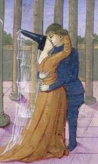 HISTORIA DE LA SEXUALIDAD: Historia de las mujeres en la Edad Media | Imperio Romano en las pasadas decadas | Scoop.it