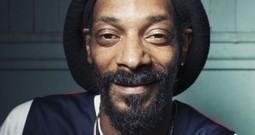 "MUSIC VIDEO: Snoop Lion – ""Smoke The Weed"" (Feat. Collie Buddz) - Under the Gun Review   Marijuana - Bongs - 420 - Funstuff - Cannabis   Scoop.it"