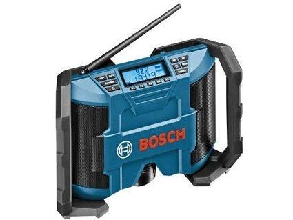 ^_^   BOSCH Radio GML 10,8 V-LI Professional + GSR 10,8-2-LI   Krabbeldecken Günstig   Scoop.it