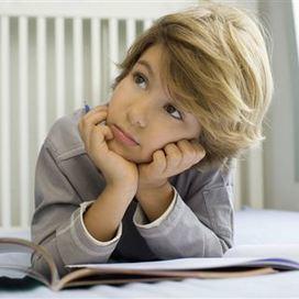 Les troubles de l'attention chez l'enfant : comprendre pour mieux agir ! | psychomotricité | Scoop.it