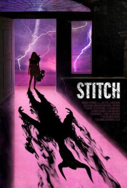 Stitch | Movies Database | Scoop.it