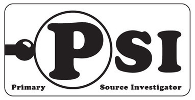 Connecting to the Common Core: Primary Source Investigations | Primary Source Nexus | Common Core Oklahoma | Scoop.it