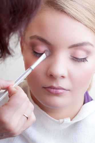 Formation Maquilleuse - Make up So Nails | Coiffure - Esthétique | Scoop.it