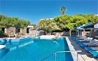 Greece's best luxury hotels and villas - Telegraph | travelling 2 Greece | Scoop.it