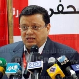 Démenti de la Présidence | Égypt-actus | Scoop.it