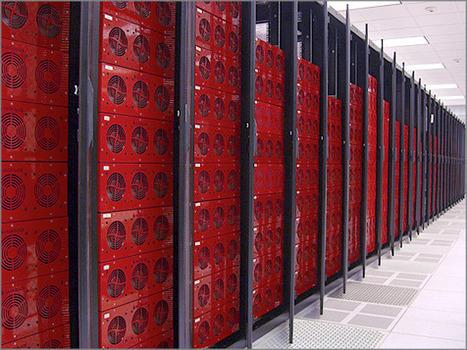 Hacking hardware isn't just cool -- it's also good business   L'Univers du Cloud Computing dans le Monde et Ailleurs   Scoop.it