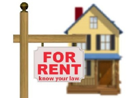 US Eviction Laws | Attorney Lawyer Help in US | Scoop.it