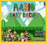 Mario Kart Racing - Juegos friv Roki | limousine hire perth | Scoop.it