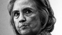 Levin: Hillary didn't break email rules, she broke federal law | Criminal Justice in America | Scoop.it