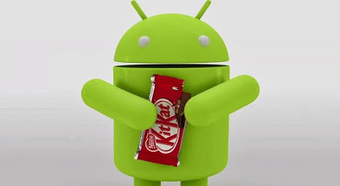Android 4.4.1 for Nexus 5, Nexus 7 and Nexus 4 in Server-Logs spotted   Hot Technology News   Scoop.it