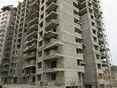 Apartments/flats in JP Nagar, Kanakapura Road, Bangalore – HM Indigo   Hmindigo   Scoop.it