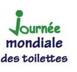 Tous aux toilettes - Sud Quotidien | Global Sanitation Fund Sénégal | Scoop.it