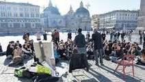 Geen werk voor Italiaanse jeugd - Home - Trouw.nl | UIT DE KRANTEN BY PATRICIA FAVETTA | Scoop.it