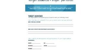 4 conseils pour accélérer votre campagne d'inbound marketing. | Content marketing et Social Média | Scoop.it