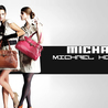 Cheap michael kors tote bag,michael kors watchs 2013