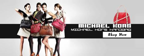 Cheap michael kors tote bag,michael kors watchs 2013 | Cheap michael kors tote bag,michael kors watchs 2013 | Scoop.it