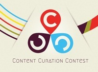Calling All Curators - Win an iPad 2, Kindle Fire, Fame and Fortune | Design Revolution | Scoop.it