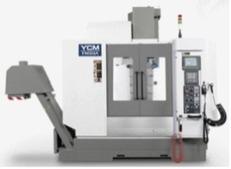 CNC Machined Parts | CNC Laser Cutter | Scoop.it