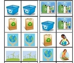 Children's Books About the Environment | Earth Day 2013 | Scoop.it