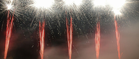 Pyroshot Fireworks   Get fireworks in Victoria   Pyroshot Fireworks   Scoop.it